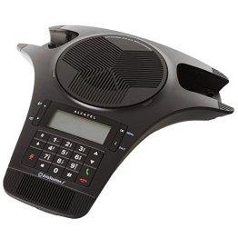 Alcatel Conference 1500 DECT Caller ID Black, ATL1412741 -