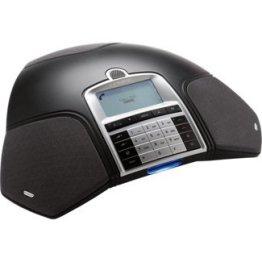 Konftel 250 Konferenztelefon -
