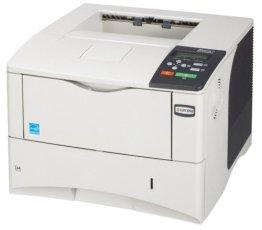 Kyocera FS-2000D Laserdrucker -