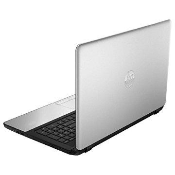 Notebook HP 355, 500GB HDD, 8GB RAM, 39cm (15.6