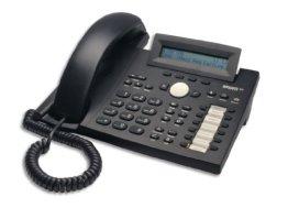 Snom 320 SIP-Telefon Voice over IP  (VoIP) -