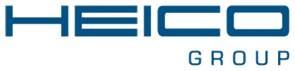 HEICO Career GmbH