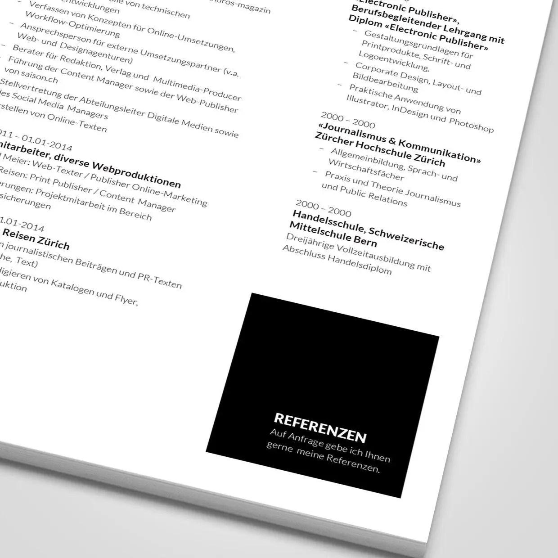 Wunderbar Greystar Management Lebenslauf Zeitgenössisch - Bilder für ...