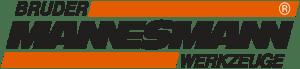 Brüder-Mannesmann-Logo-300x69