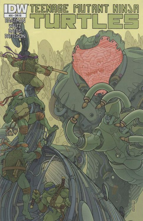 TEENAGEMUTANTNINJATURTLES8_Softcover_419
