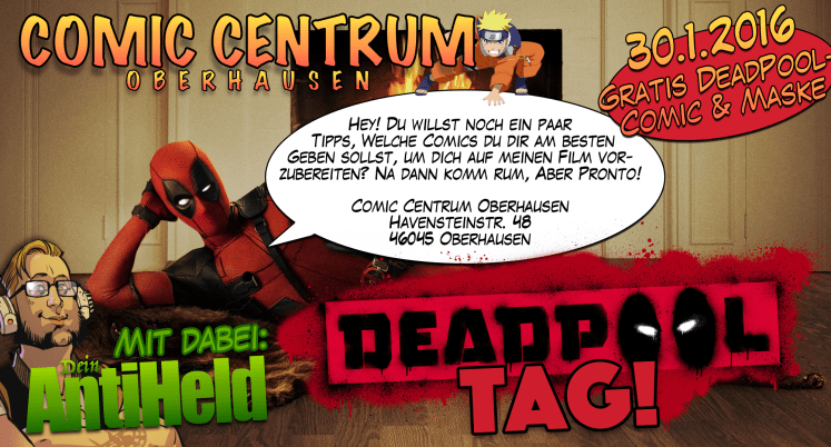 Deadpool-Tag