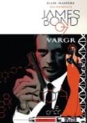 bond1dahmini
