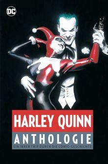 HARLEYQUINNANTHOLOGIE_Hardcover_966