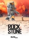 rockstone1mini