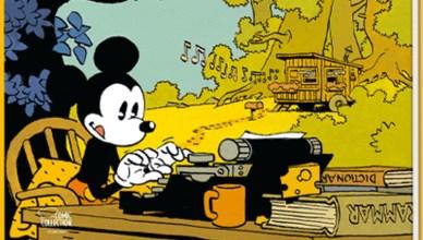 Beitragsbild Mickey