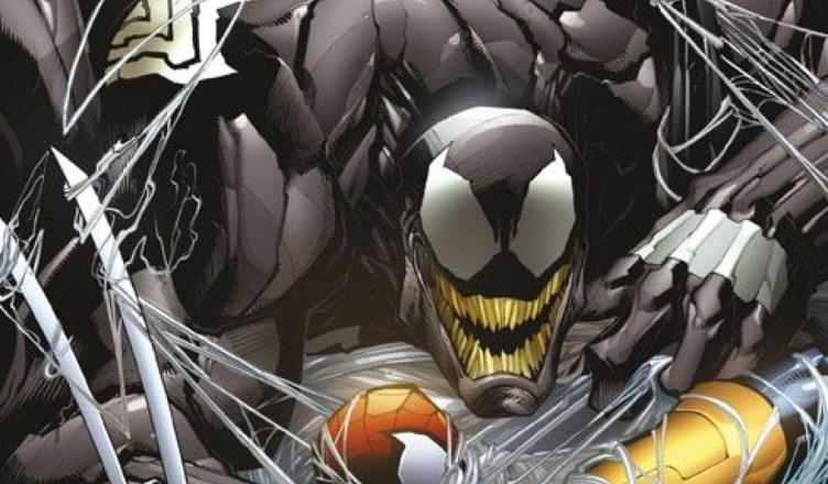 Venom Beitragsbild