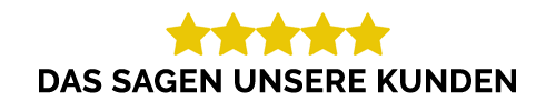 rating-stars5