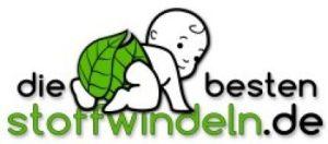 diebestenstoffwindeln logo