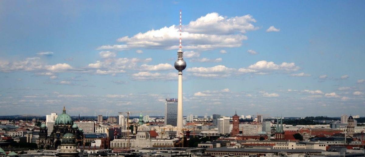 Stoffwindeln in Berlin