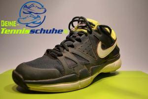 Tennisschuhe Nike mittelpreisig