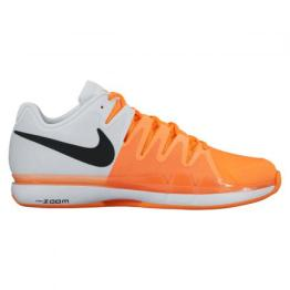 Court Roger Federer Zoom Vapor 9.5 Tour Clay