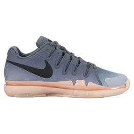 Court Zoom Vapor 9.5 Tour Clay