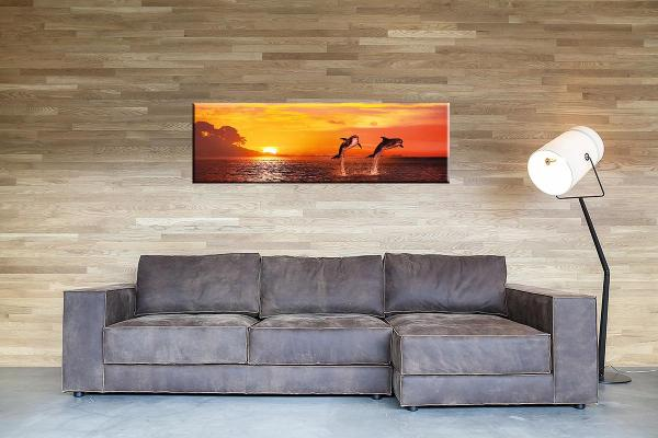 db_1223_panorama-40x120-cm-couch-1
