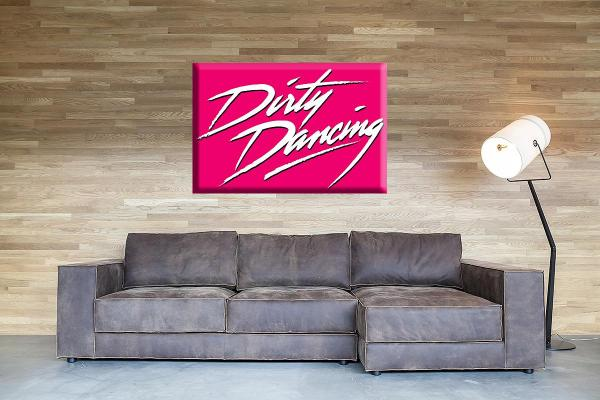 db_1301_dirty_dancing-couch-1