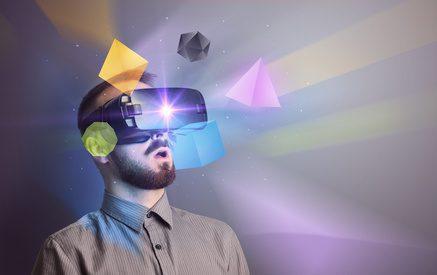 Filmmanufaktur Potsdam goes Virtual Reality