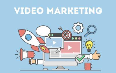 Wie schaffe ich mit Video Content Engagement?