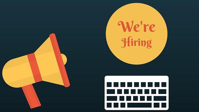 Recruitment Videos für den HR Bereich