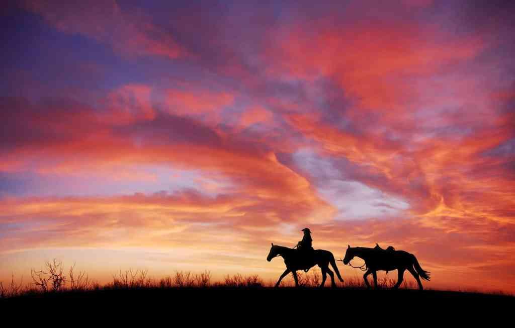urlaubsorte-erlangen-wilder-westen-arizona