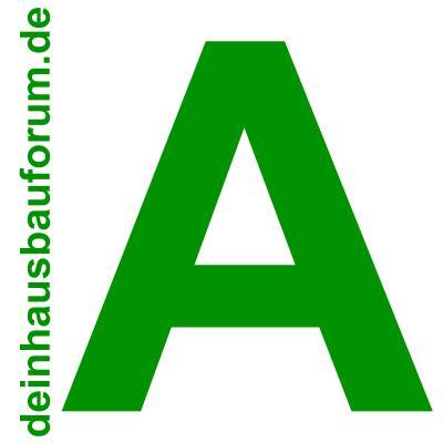Dein Hausbau Forum Lexikon A abAbfallkompostierung, Dein Hausbau Forum Lexikon R,, DeinHausbauForum.de, HausbauForum.de, Hausbau-Forum.de, Hausbau Forum