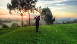 golf-584092_1920