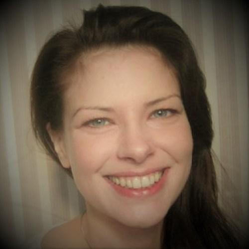 Physiotherapeutin Kathrin Heeren aus Bremen berichtet von Ihren Erfahrungen mit der Selbständigkeit.