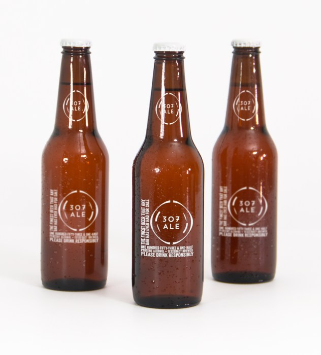 Bottle-Beer-Mockups