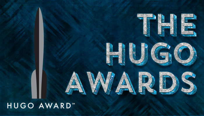 The Hugo Awards