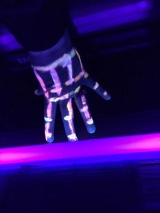 UV Play