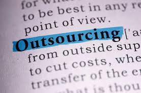 Outsourcing 101 When What and Where To Outsource