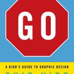 It's Not Just for Kidds! Graphic Design Book Giveaway