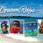 Guam Photo Contest Engages Fans