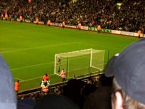 08-wigan-athletic-4-january-2008-43
