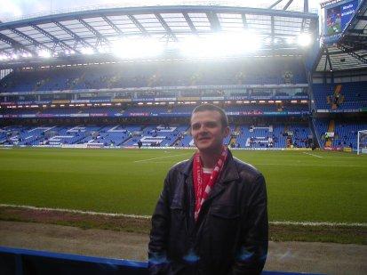 09 Chelsea v Liverpool 16 December 2001 NHATST~1