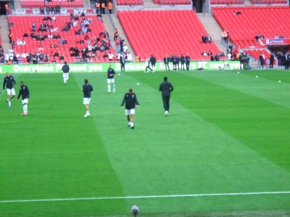 13 England v Andorra 10 June 2009 53