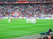 23 England v Andorra 10 June 2009 68