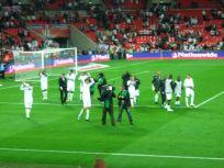45 England v Andorra 10 June 2009 91
