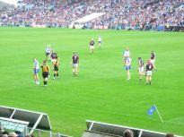 17 Waterford v Galway 26 July 2009 33