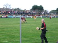 17 Ballygunner v Lismore 17 October 2009 58
