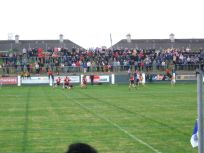 19 Ballygunner v Lismore 17 October 2009 60