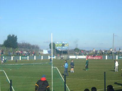 97 Waterford v Dublin 21 February 2010 22
