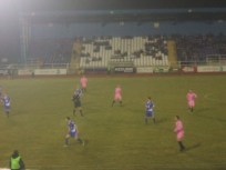 06 Waterford United v Wexford Youths 5 March 2010 [1024x768]