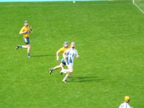 17 Waterford v Clare 17 June 2012