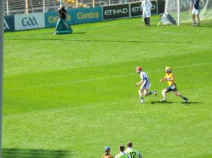 20 Waterford v Clare 17 June 2012
