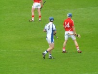 02 Waterford v Cork 29 July 2012