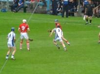 04 Waterford v Cork 29 July 2012